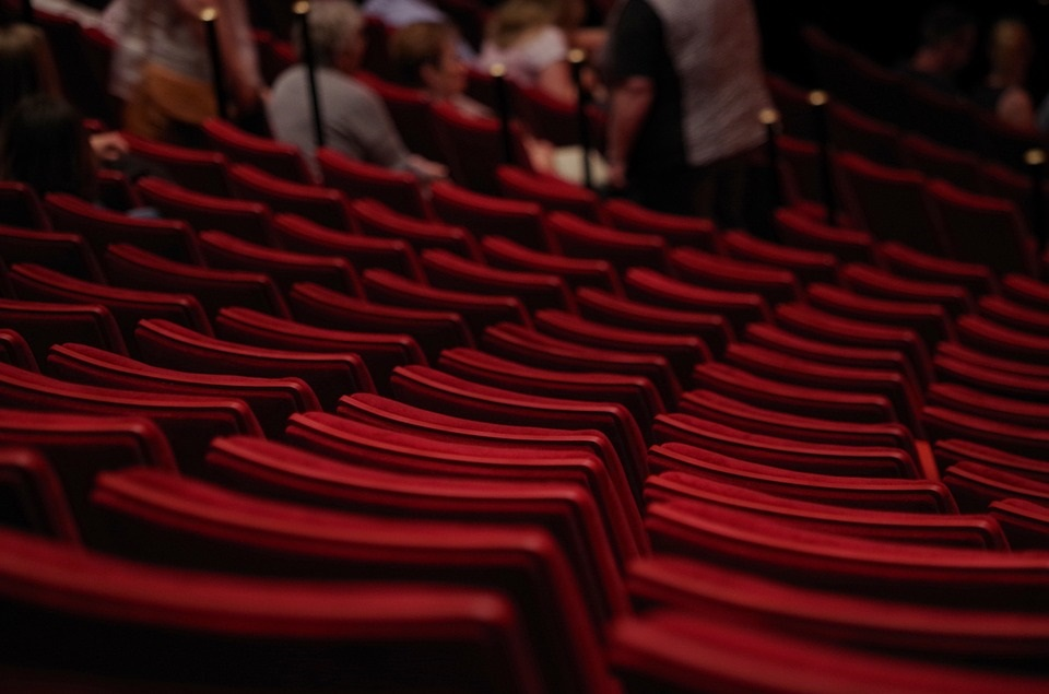Il Teatro Parenti si prepara a una nuova stagione