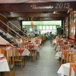 Trattoría Véspoli: la mejor cocina italiana, en Mar del Plata