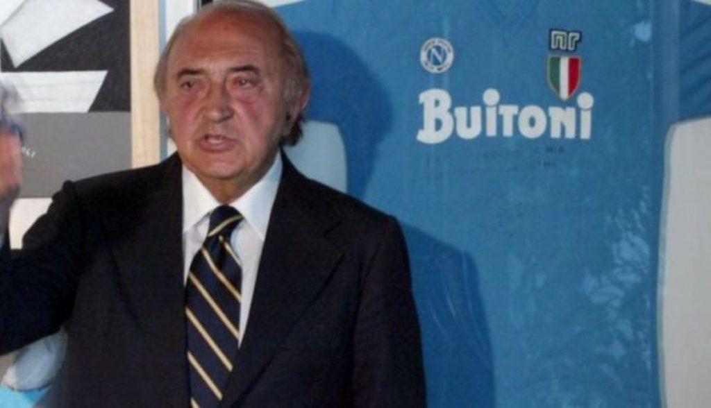 Ferlaino - Corrado Ferlaino