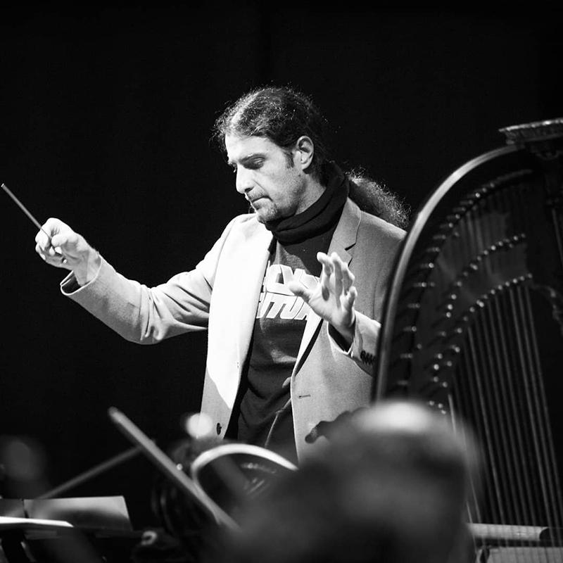 Blacklivesmatter - foto in bianco e nero del maestro gabriele ciampi - black and white photo of the master gabriele ciampi