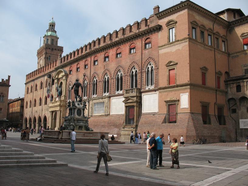 strage di ustica commemorazione al palazzo comunale di bologna