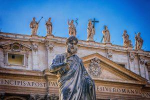 santi apostoli roma