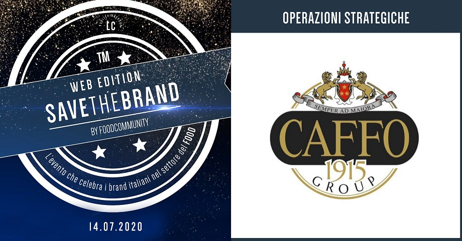 caffo save the brand