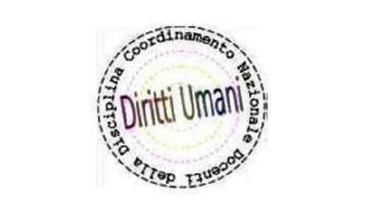 coordinamento nazionale docenti