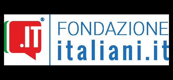 borse di studio - italiani.it