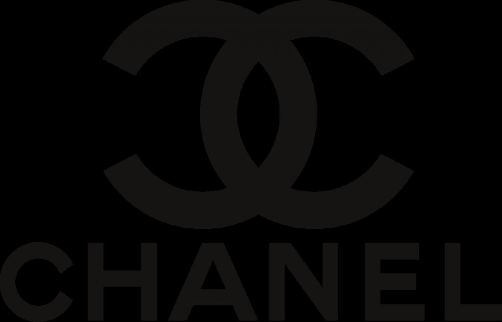 marchio chanel - brand