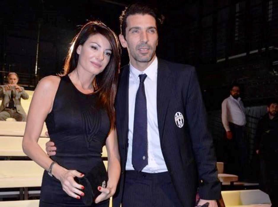 Ilaria D'Amico lascia Sky Sport
