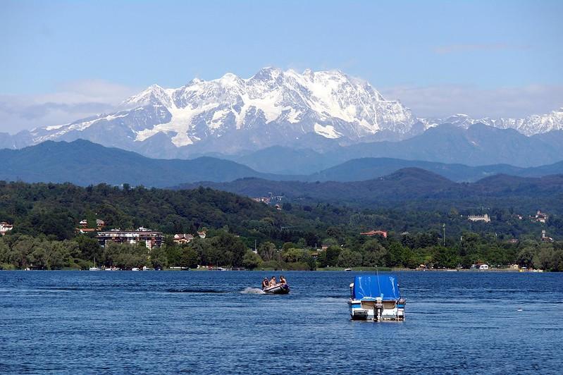 emigrazione italiana nel mondo -- lago