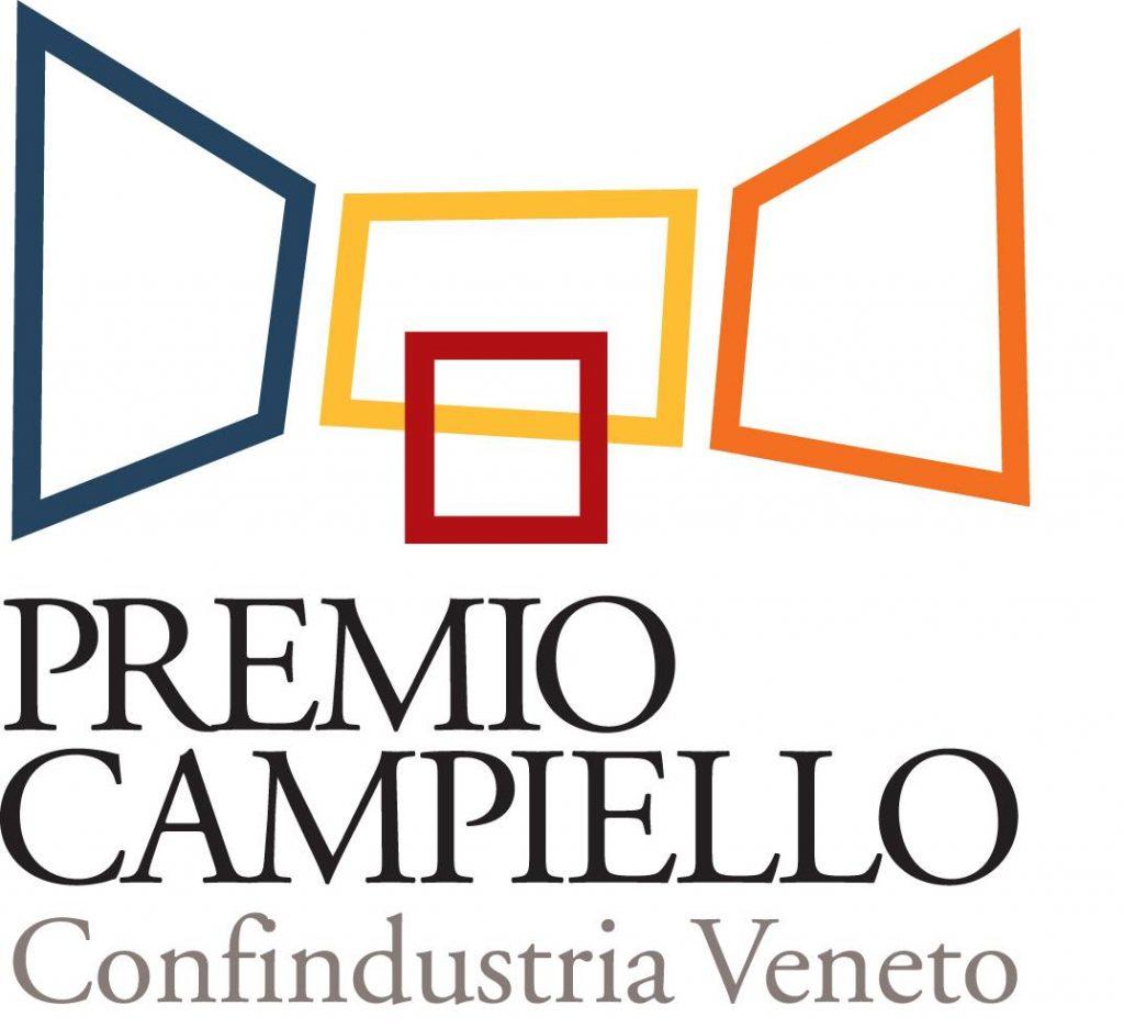 Premio Campiello - locandina