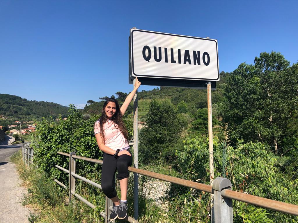 emigrazione italiana nel mondo - thamara desalvo