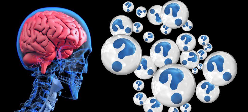 Alzheimer - tanti punti interrogativi