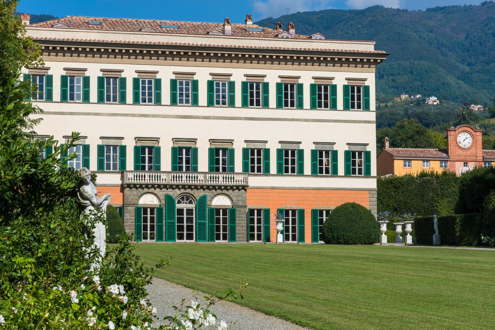 Facciata-Villa-Marlia