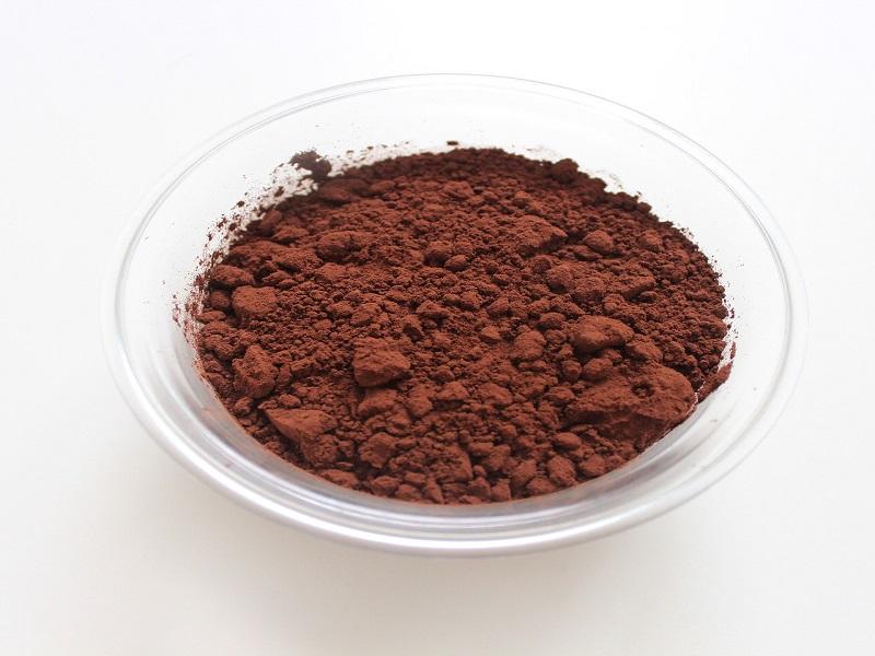 cacao una variante per i savoiardi - Foto: Pixabay