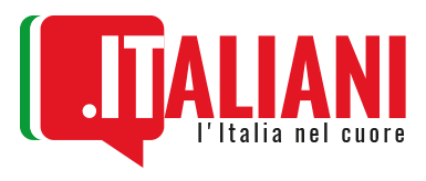 Riparte la pizzeria italiana più bella e inclusiva. Anche on the road! | italiani.it