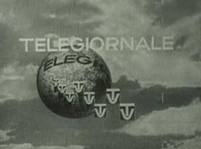 telegiornale nazionale