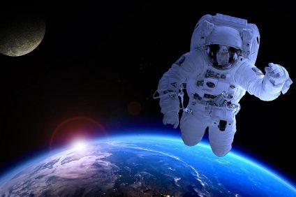 L'uomo sulla Luna presto realtà