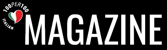 100x100 Italian - Magazine