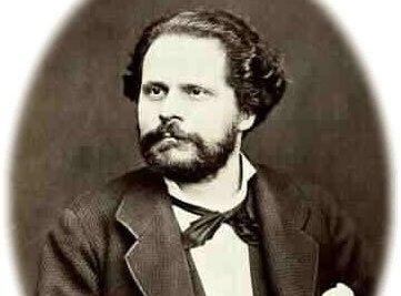 Premi Nobel, Giosuè Carducci