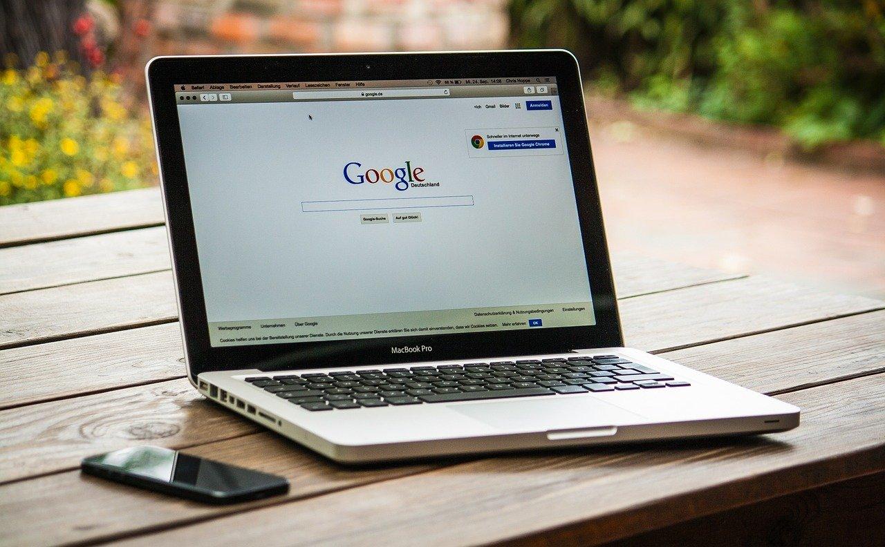 Università di Google