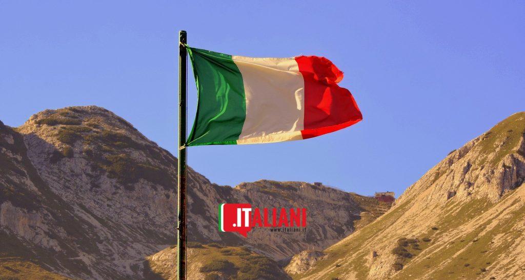 Gerardo Ferlaino, Italiani.it