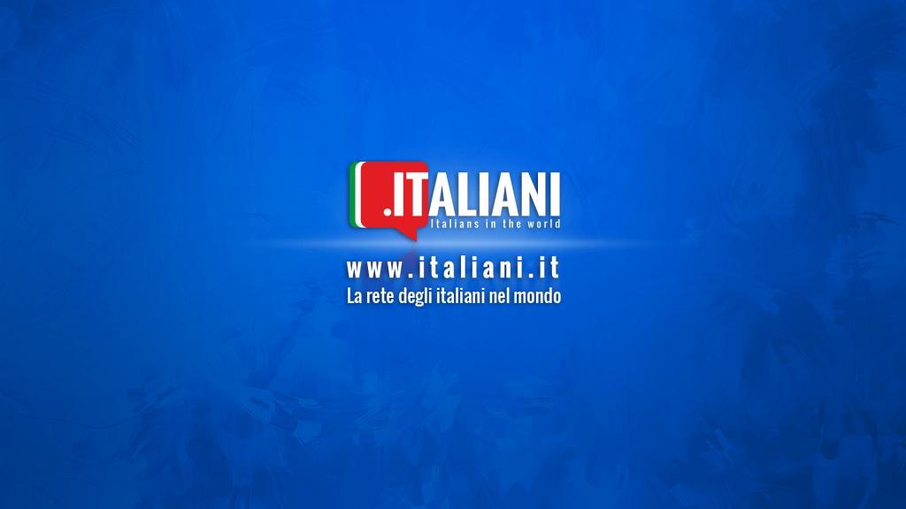 logo italiani.it