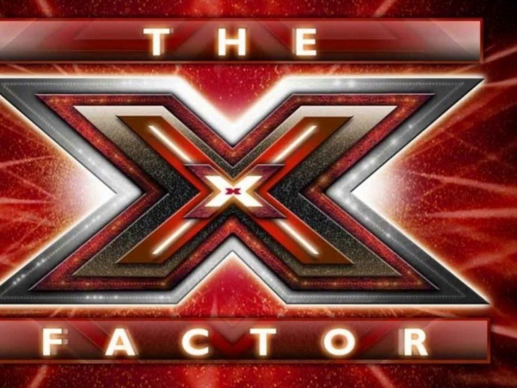 X Factor format