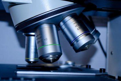 Prime dosi del vaccino, la ricerca ha compiuto passi da gigante