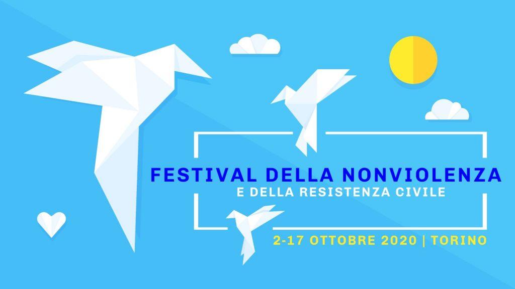 festival non violenza