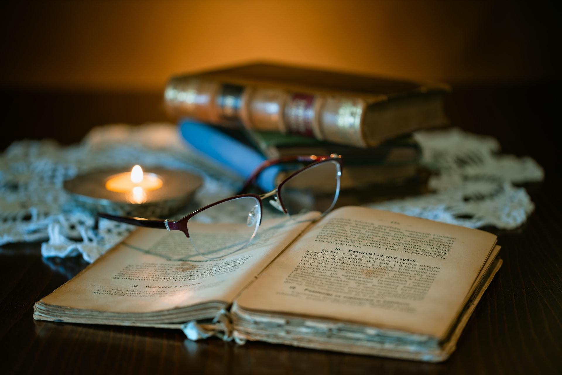 Monachello - libro di favole
