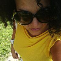 Gianna Maione
