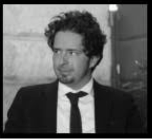 Matteo Donelli