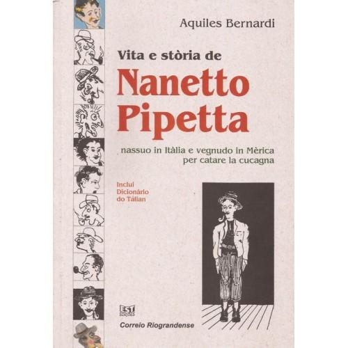 Talian, il primo libro che raccoglie le storie degli emigranti italiani