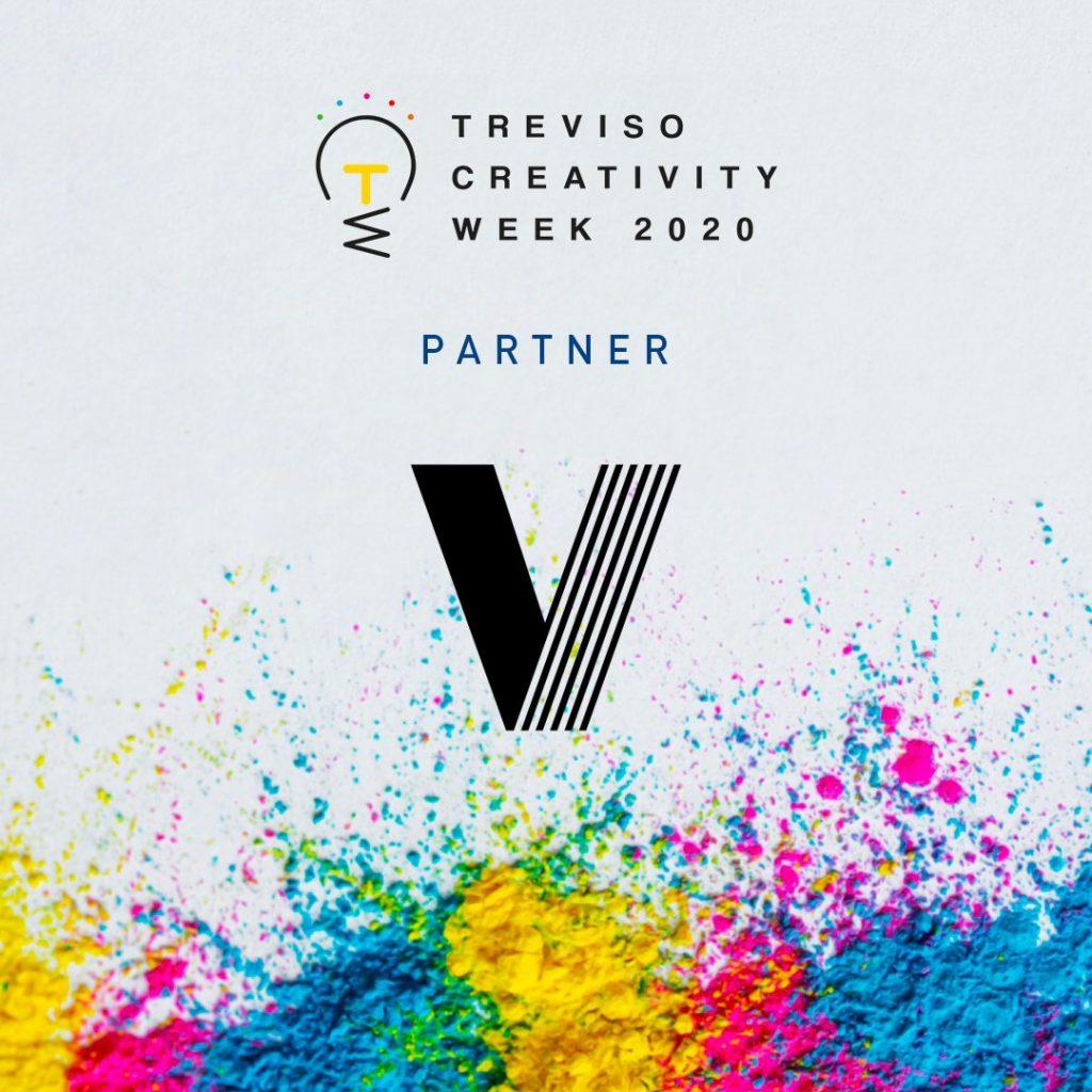 locandina creativity week 2020 creativity-week-2020