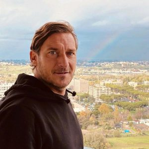 francesco-totti-foto-calciatore