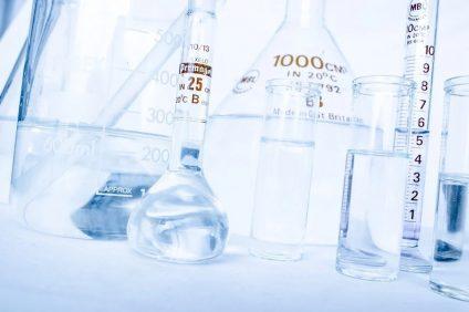 Le cure analizzate dai ricercatori