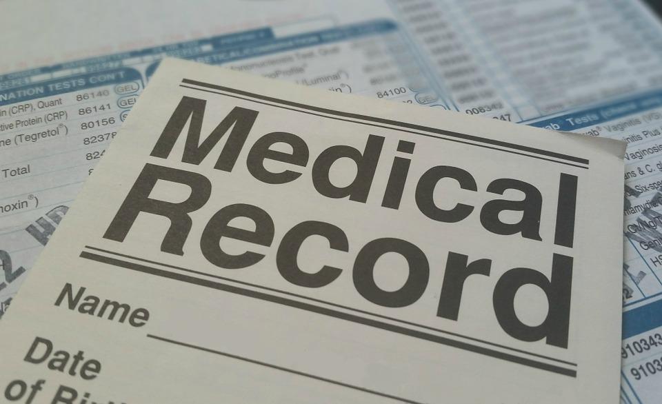 campagna vaccinale record