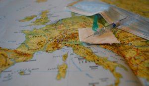 piantina-italia-vaccino-covid19