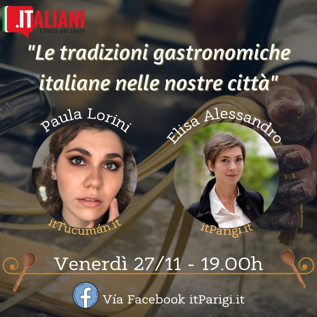 locandina italiani.it