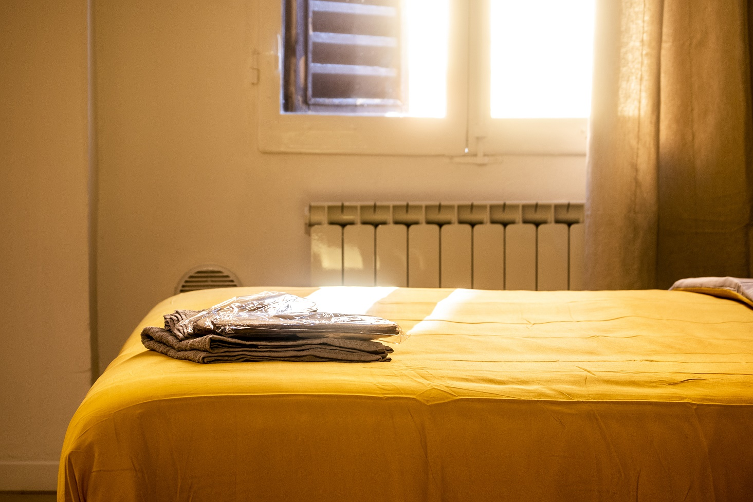 Bed and Breakfast Bologna