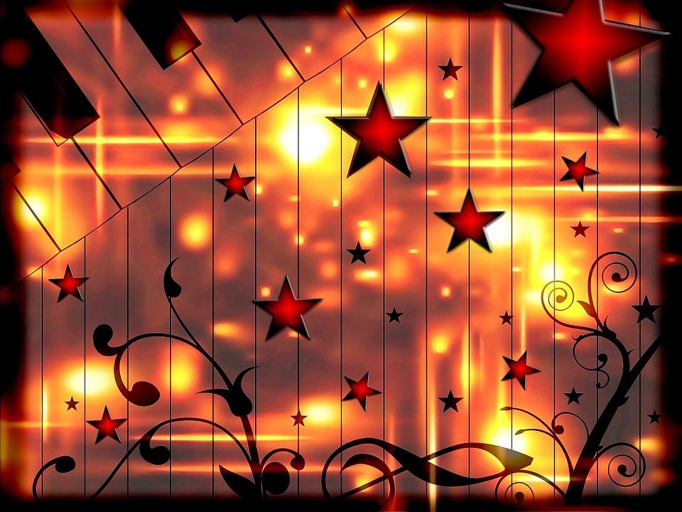 Viene Natale, il brano cantato dai siciliani