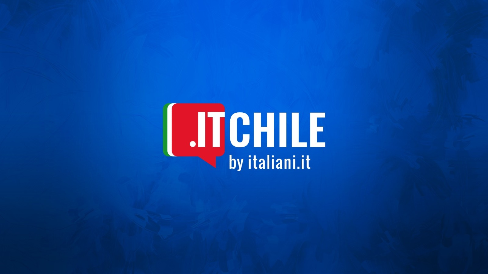 itChile