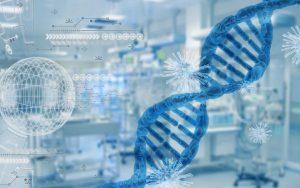 La ricerca non si è fermata per il piano vaccini