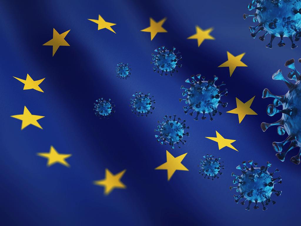 vaccine day europa agenzia