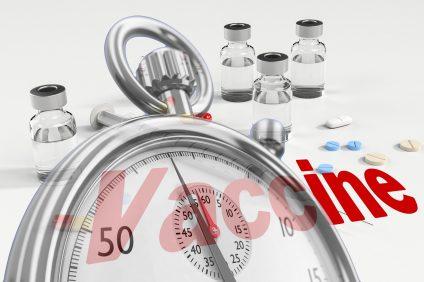 campagna vaccinale covid 19