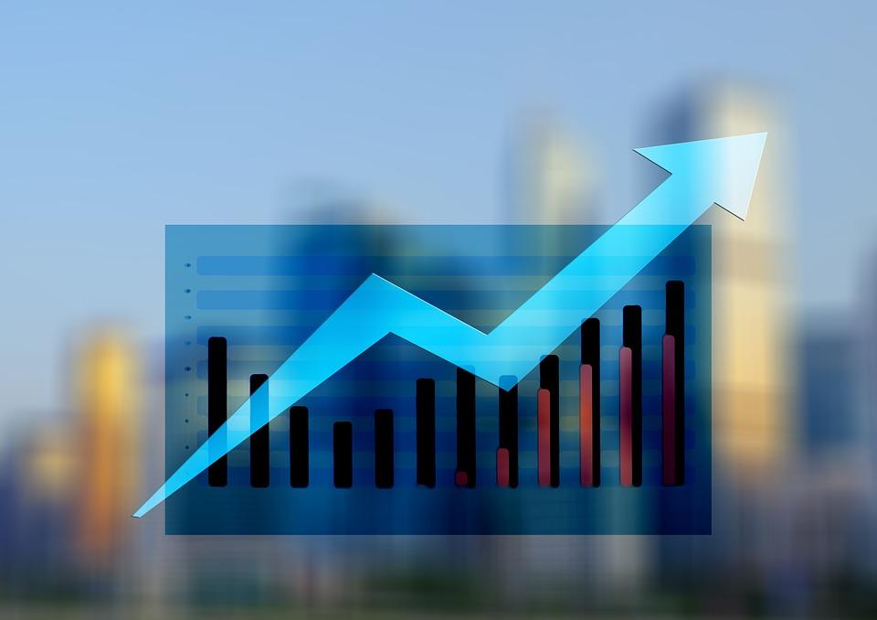 curva astrazeneca benefici rischi