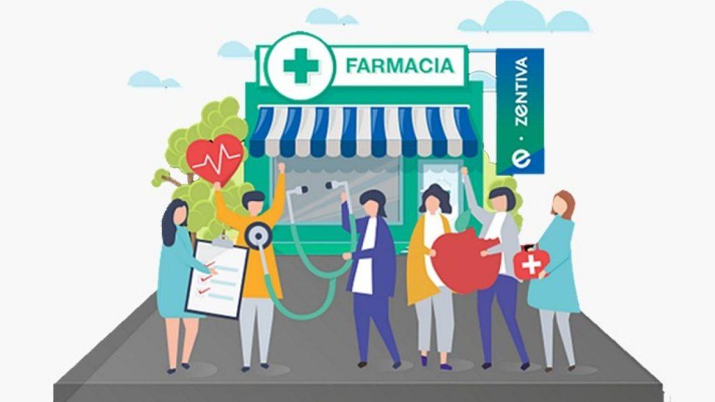saturimetri farmacia