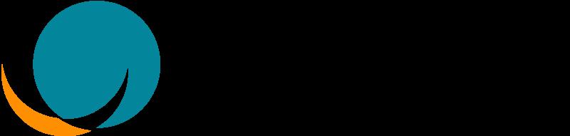 reithera logo vaccino italiano