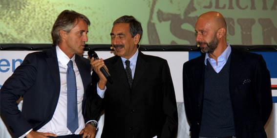 Marino Bartoletti, intervista