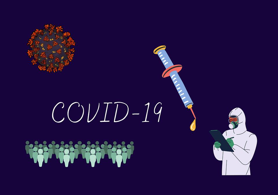 entro marzo 7 milioni di vaccinati