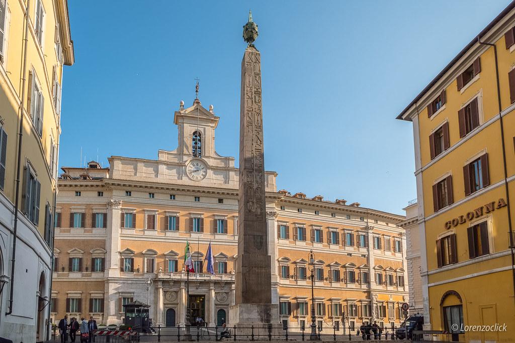 Lockdown totale da escludere per l'Italia
